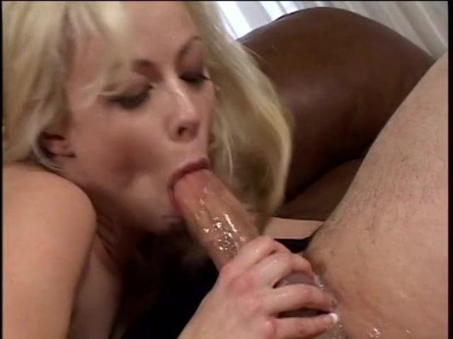 Sexy free bondage videos