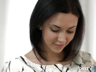 Linda: Gozando Con Una Pendeja IncreíBle - Sheri Vi