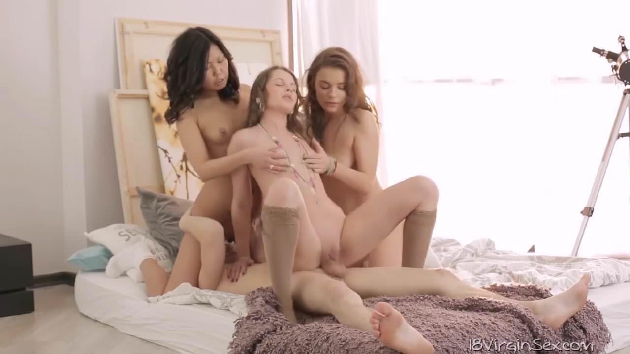 скачать порно размером 5 мб