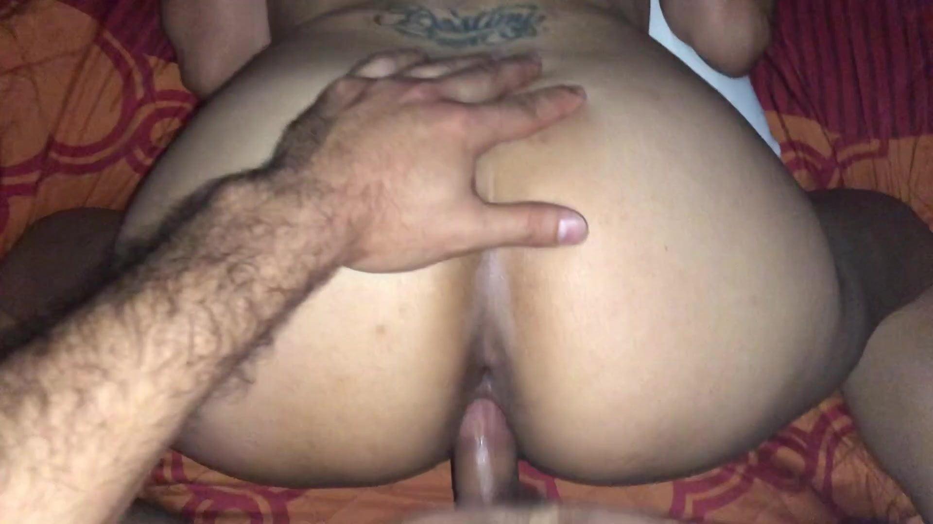 clip home porn