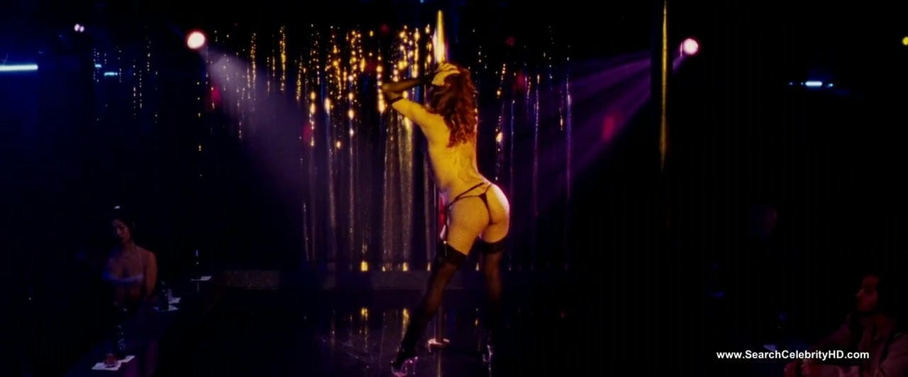 Marisa Tomei Nude - The Wrestler - Hd, Hd Porn 8C Xhamster-4031
