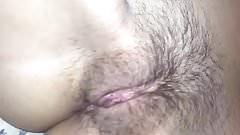 FAT PUSSY SHOW OFF