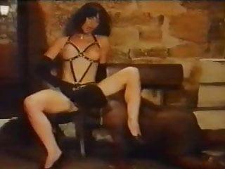 La Comtesse Est Une Pute 2