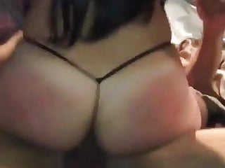 Amateur Homemade Wife MMMF Foursome