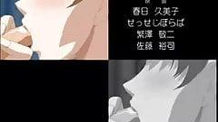 JPN anime  2