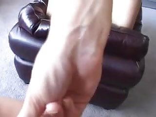 prostate massage 8