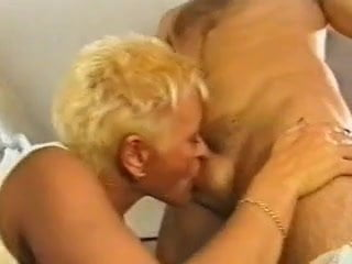 Faith british mature fucked