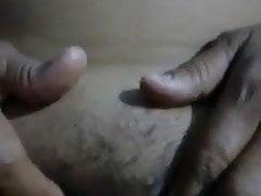 Tamil anuty pussy