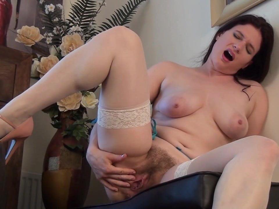 masturbation-demonstration-clips-hardcore-woman-pissing-for-mens