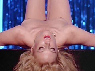 Melanie Griffith Nude Striptease In Fear City ScandalPlanet
