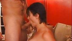Trailer Amature Registrering Navjorda Skolen Sexdater PornKisset