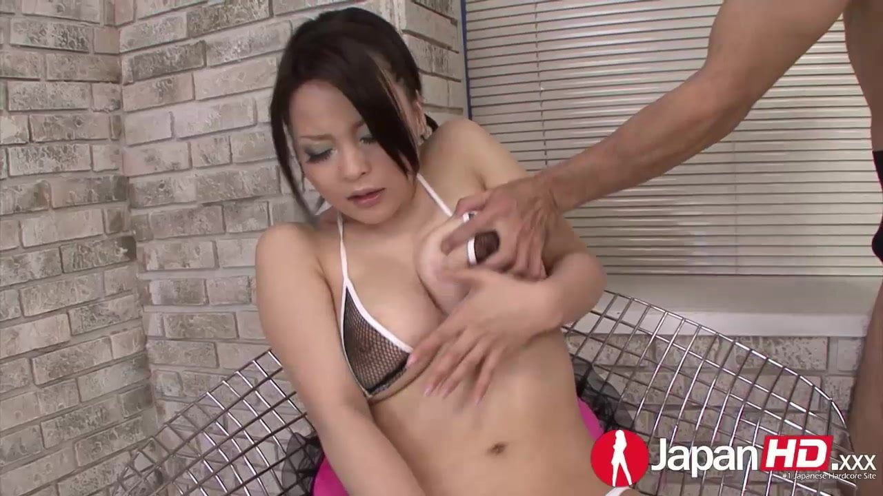 Porno sex bravo ten video japan nude good