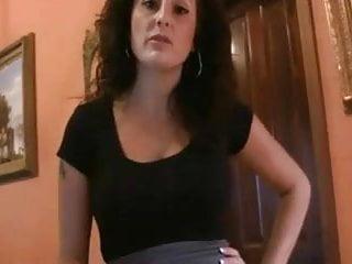 Sexy Step Mom Joi Itreborn