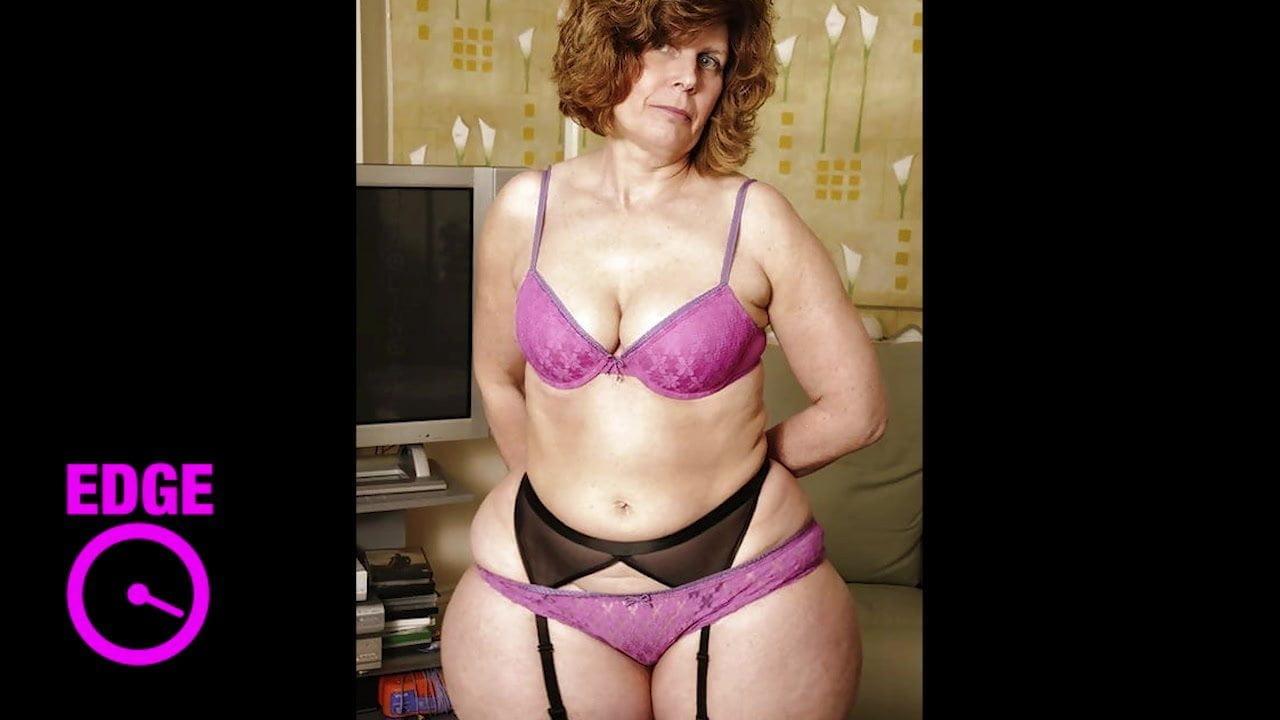 Jerk Off Challenge Nude Moans