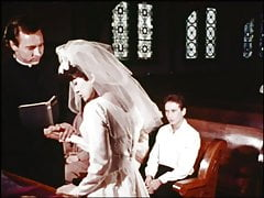 Left at the Altar (1975) 2of2