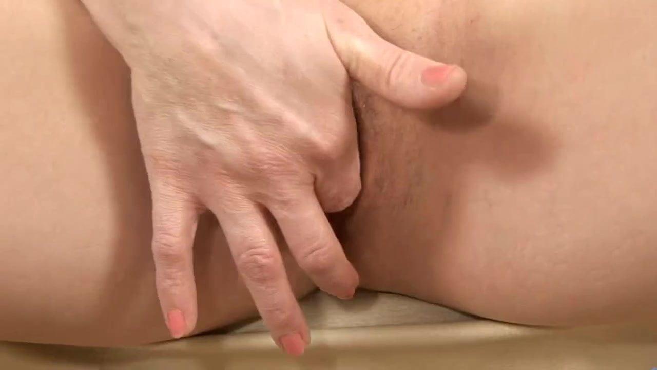 Holdup Milf stockings jarka