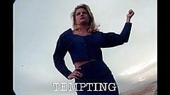 Tracy adams lesbian prostitute