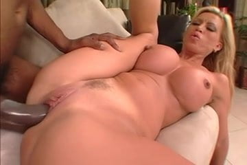 Holly Body Sex Nude