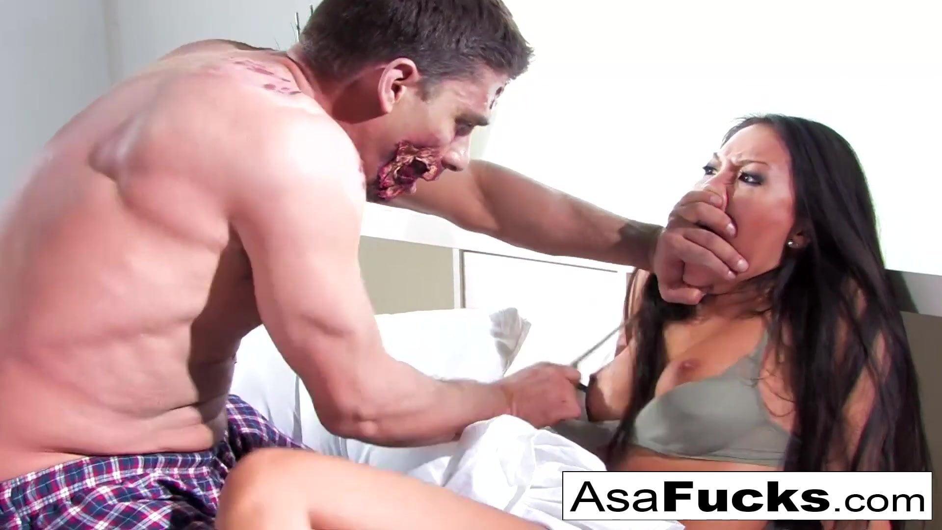 Telugu aunties hot nude fucking