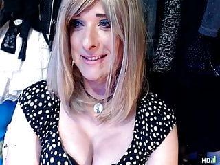 alexandra in blonde part 02