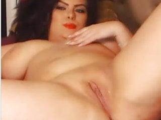 Amateur italian wife porn amateur italian wife italian amateur wife italian amateur