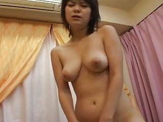 sexy days 4-yuki kitahara-by PACKMANS