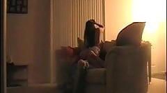 Naken Hårete Videoer Sex Beste En