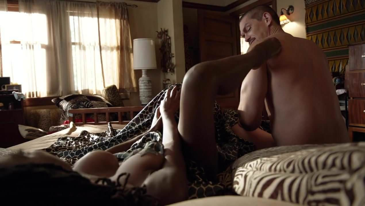 tv-shameless-nudes