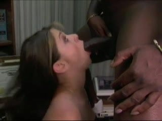 Free download & watch white female lawyer reunites with a black man         porn movies