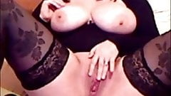 Dana Webcam Slut