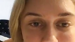 TiaraLilly1 Periscope