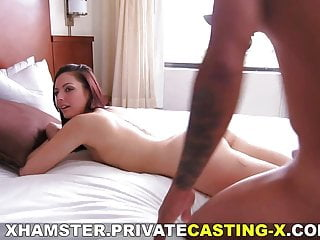 Download video bokep Private Casting X - Can I be your sugar daddy? Mp4 terbaru