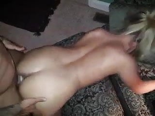 Wife Fucked by Stranger While Husband Films