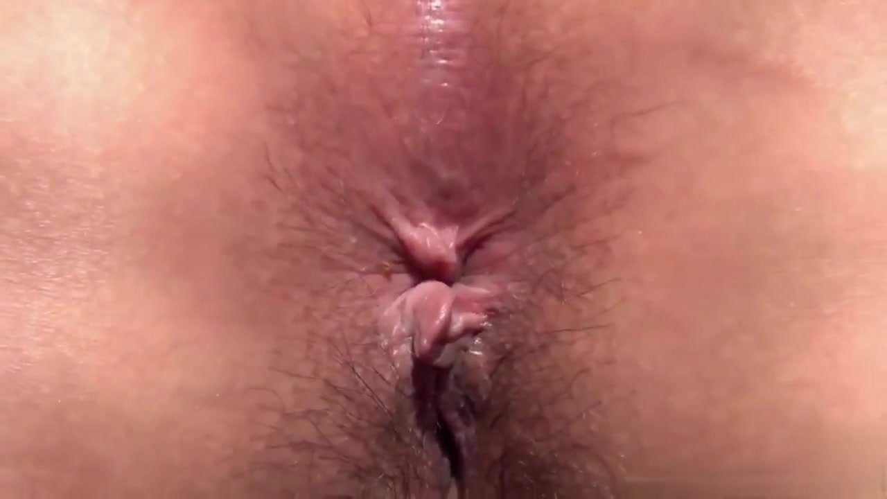 Natural pussy fuck tranny first time