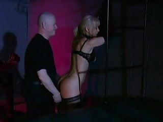 Miss Hot Body Plaything Nina Hartley