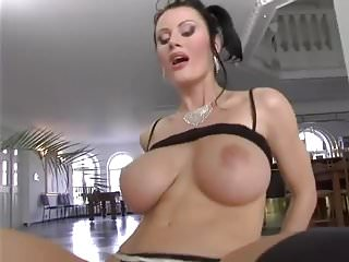 Karma Big Tits Dp By Rambo
