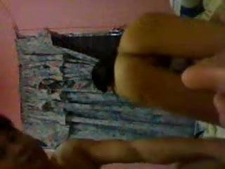 Video bokep online My Sulika Damansara 3gp