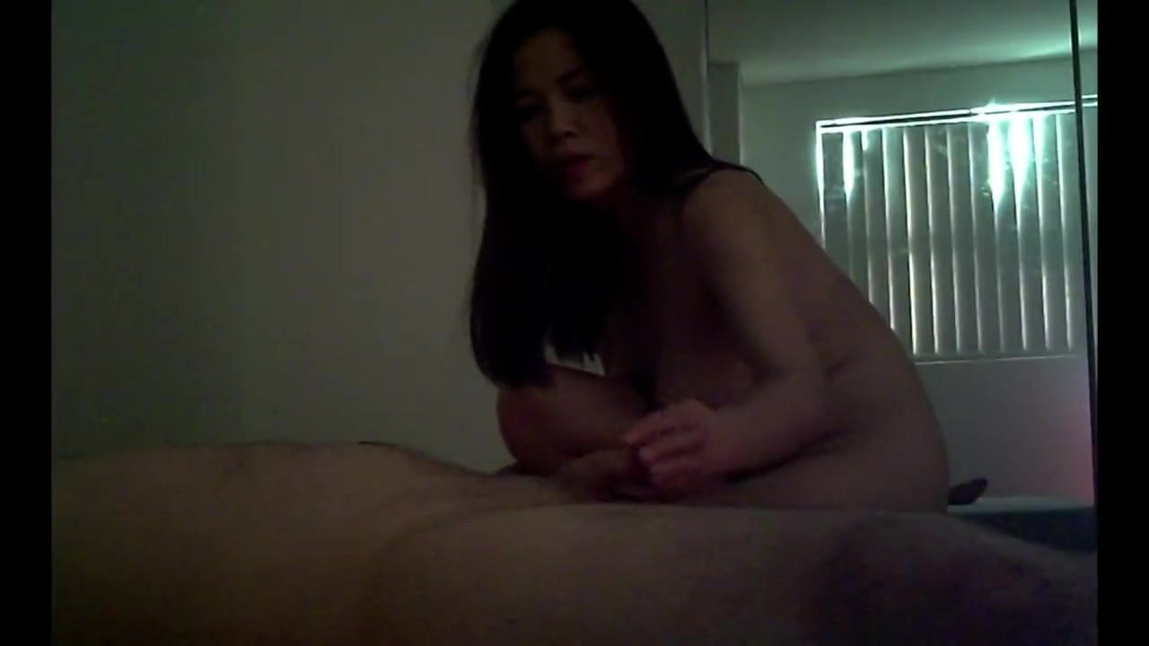 flirting with sister inlaw sex
