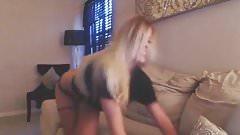 Best webcam prostitute - read the description
