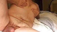 Artemus - Self Play To Big Cum
