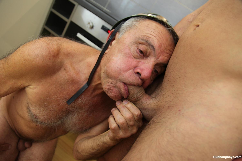 Gay Porn German