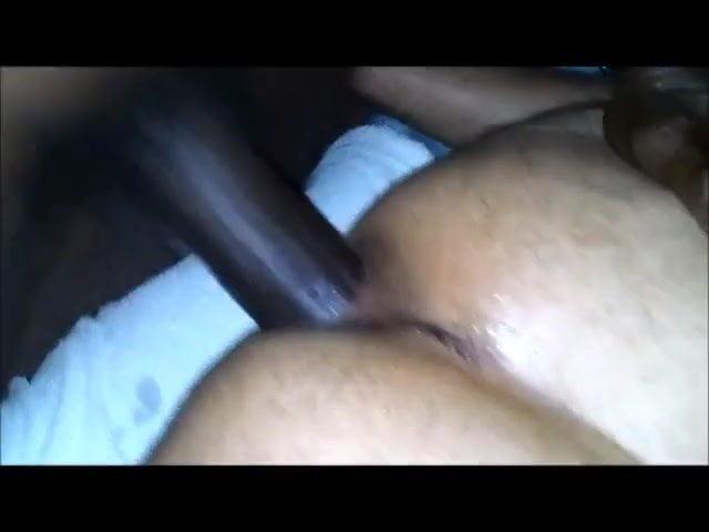 Monster Black Cock Bareback, Free Tube Black Gay Porn Video-1715