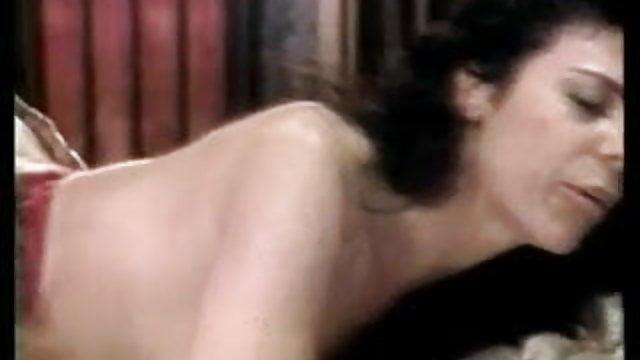 Showing porn images for ona zee mother goose porn