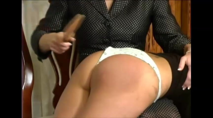 Most sexy porn clip