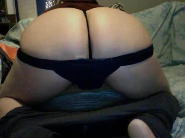 Big tit sexy ebony naked