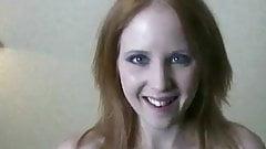 Megan Smoking Fetish Sex-inter