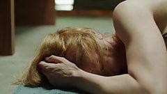 Nicole Kidman - Big Little Lies S01E07 (2017)'s Thumb
