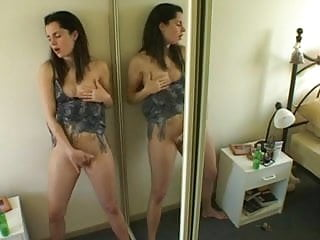 does skinny girl hardcore porn opinion you