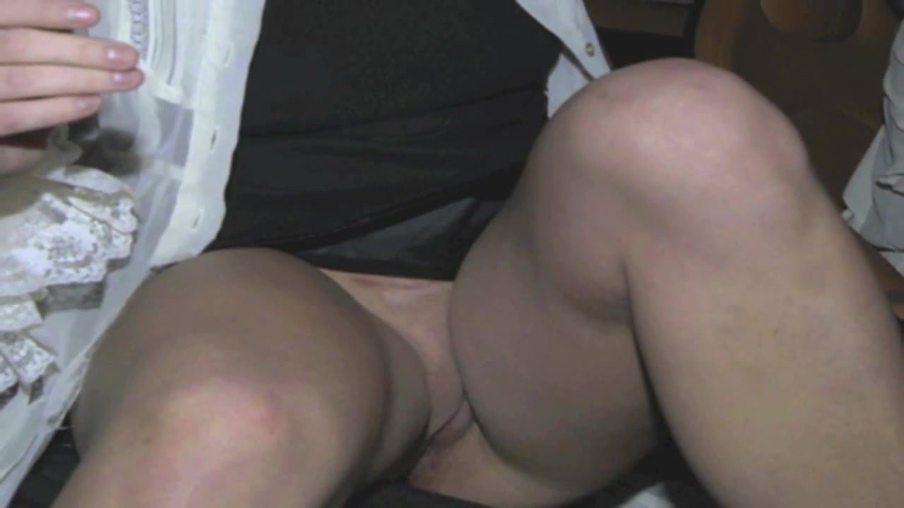 Sex Brittany Shears Nude Pic