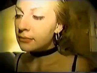 Giorgia palmas nude video